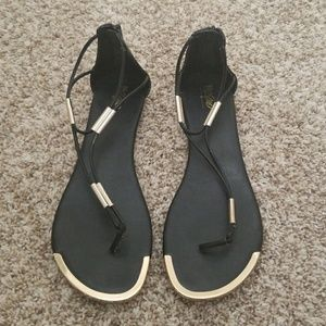 Mossimo Sandals